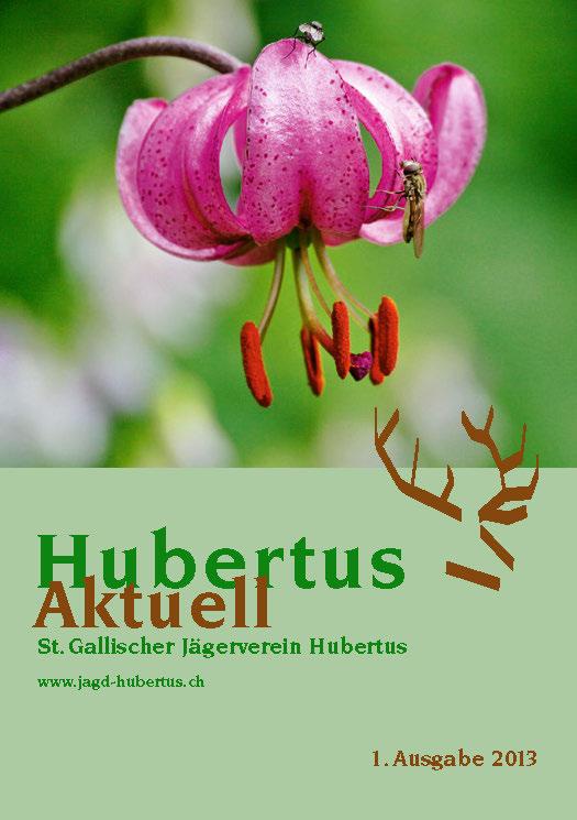 Hubertus 01_2013_WEB_Seite_01