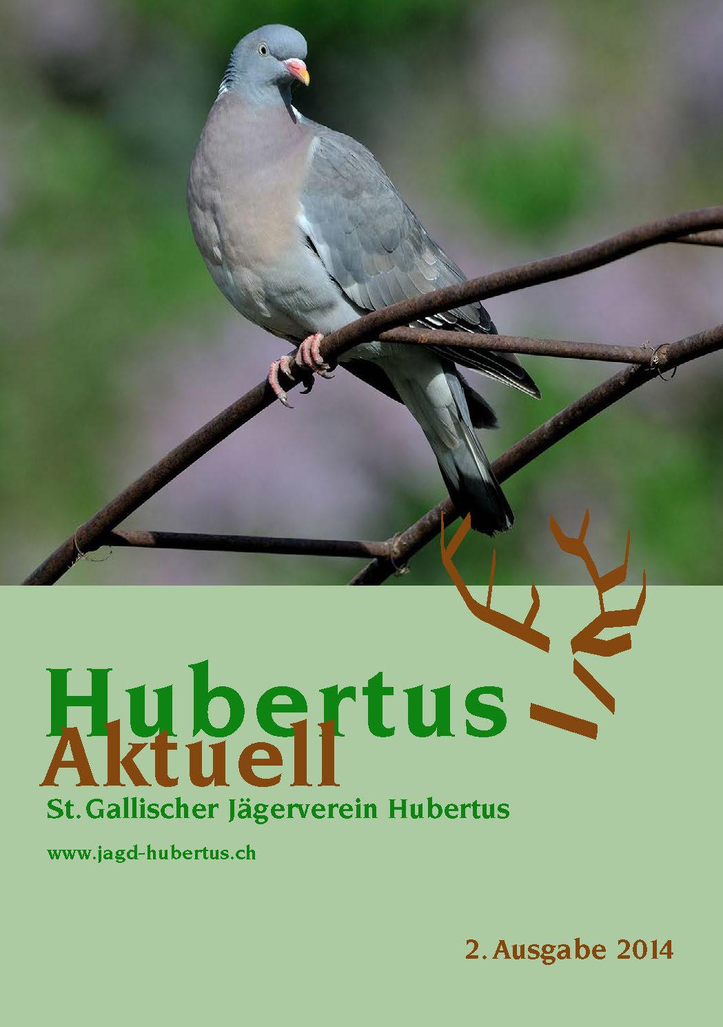 Hubertus Aktuell_2_14_WEB_1
