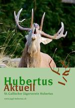 hubertus 02_2013_WEB