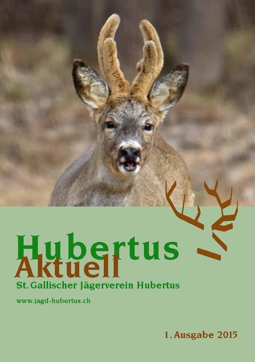hubertus aktuell_01_2015