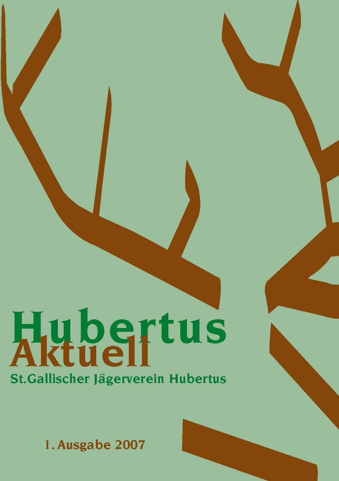 hubertus akutell 01 2007