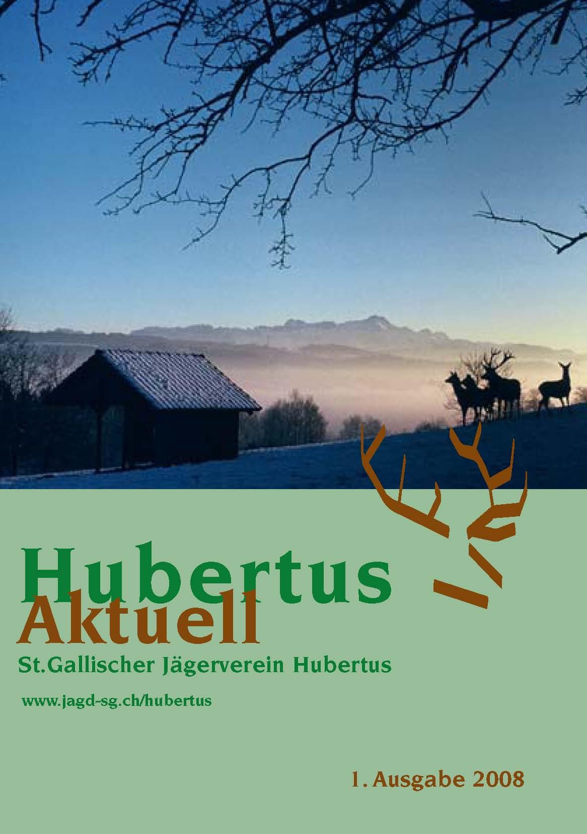 hubertus akutell 01 2008