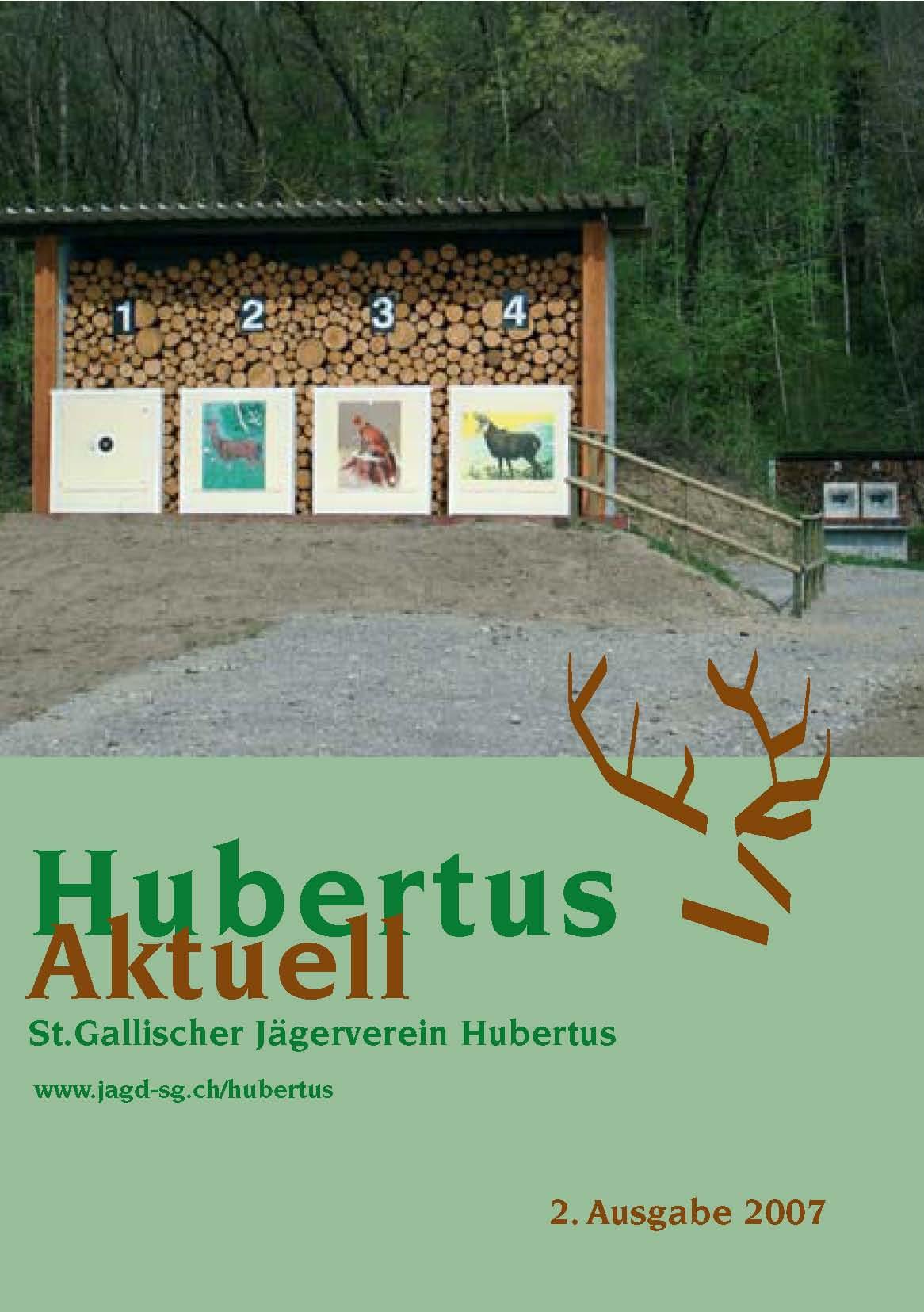 hubertus akutell 02 2007