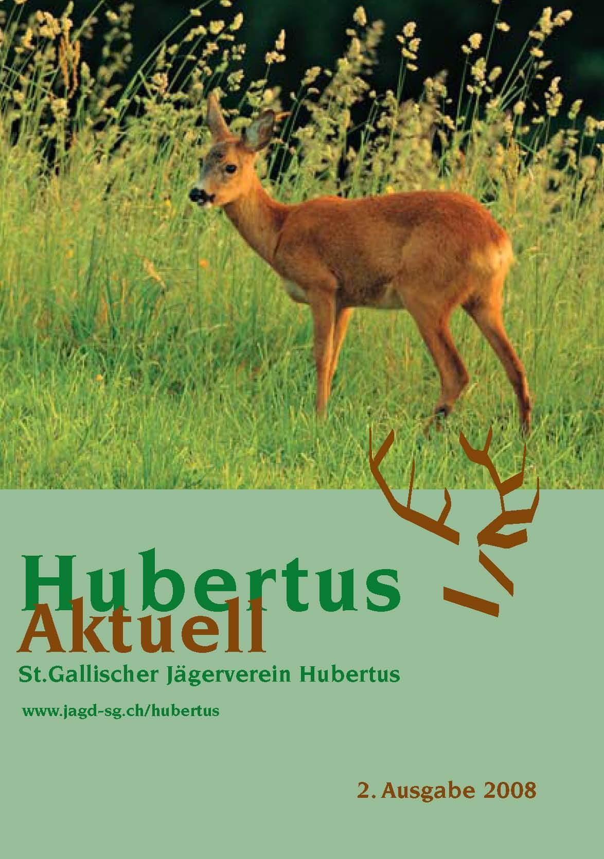 hubertus akutell 02 2008