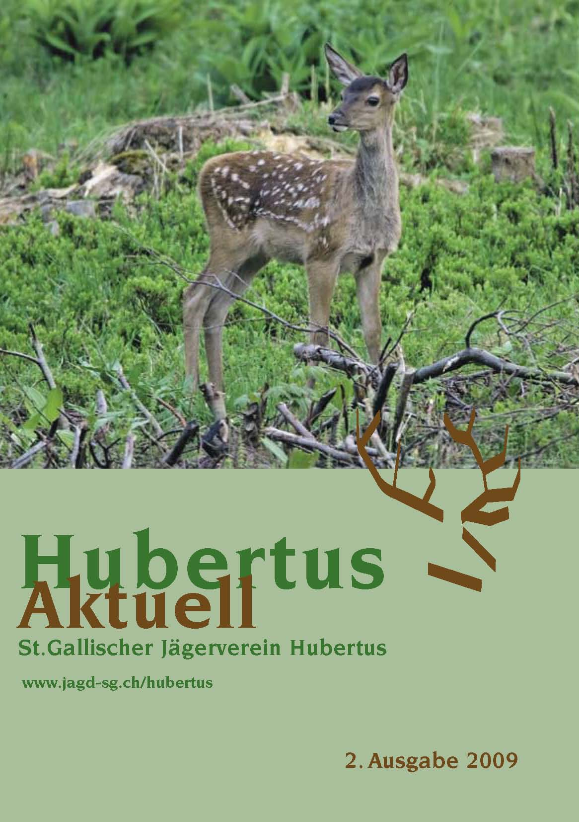 hubertus akutell 02 2009