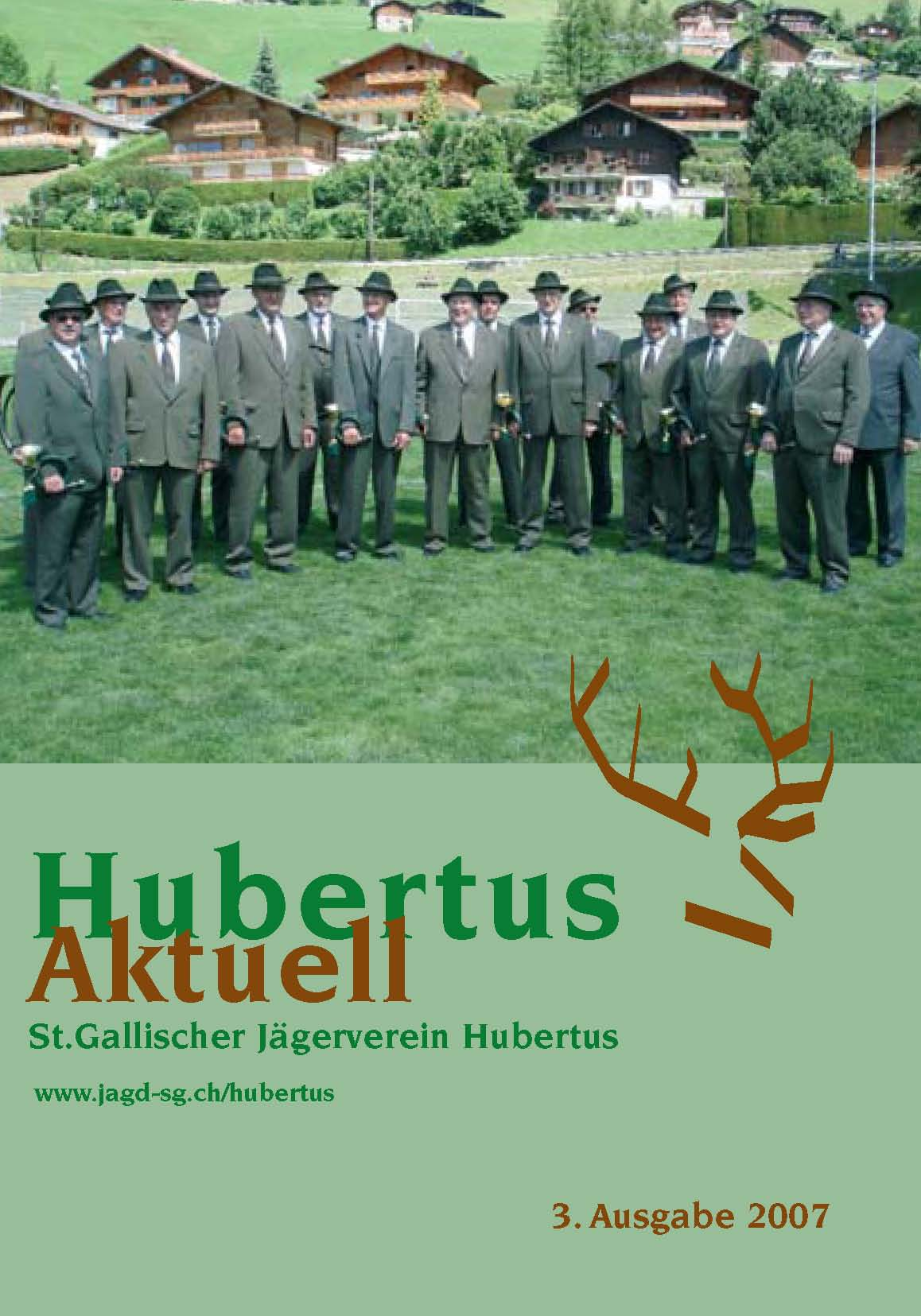 hubertus akutell 03 2007