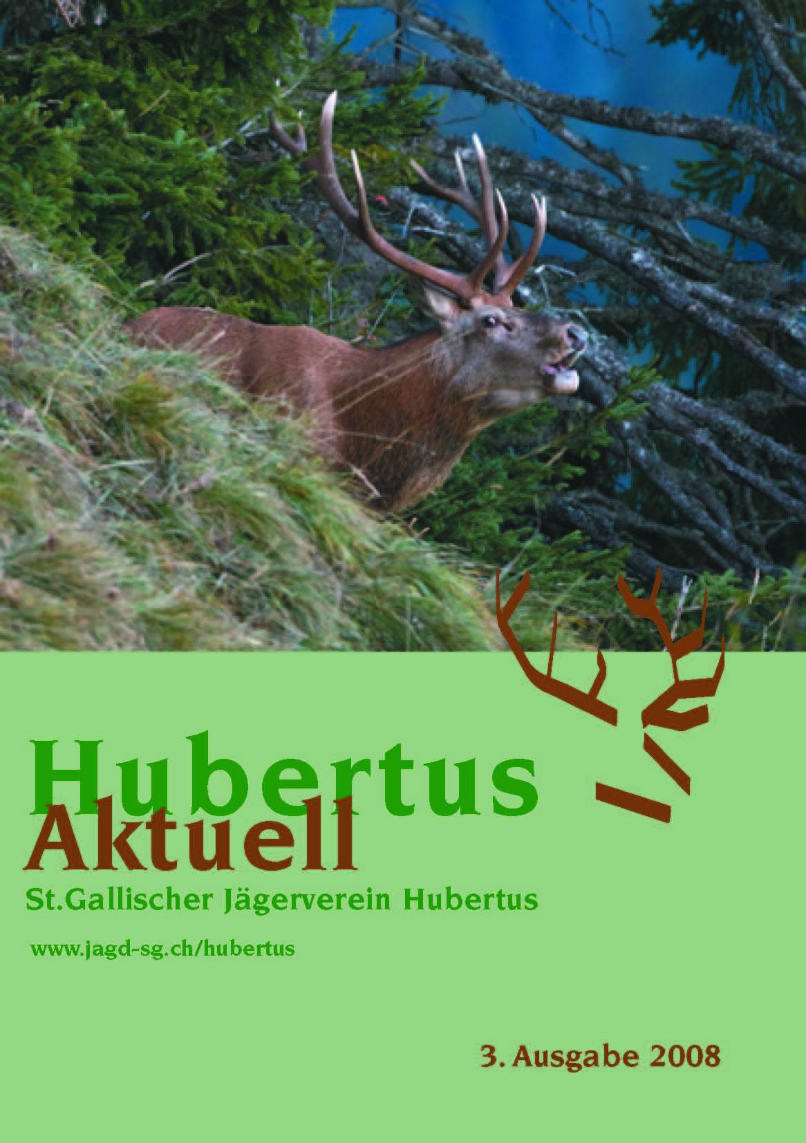 hubertus akutell 03 2008