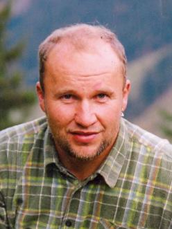Walser Kurt