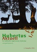 Hubertus Aktuell 2 2016