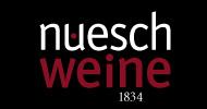 Seit mehr als 150 Jahren wird in der Kellerei Nüesch das Wissen um die Pflege der Rebberge und der Kelterung erlesener Tropfen kultiviert.