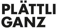 Keramik / Fliesen Parkett / Laminat
