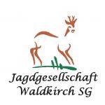 LogoJGWaldkirch